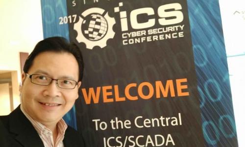 ICSCS