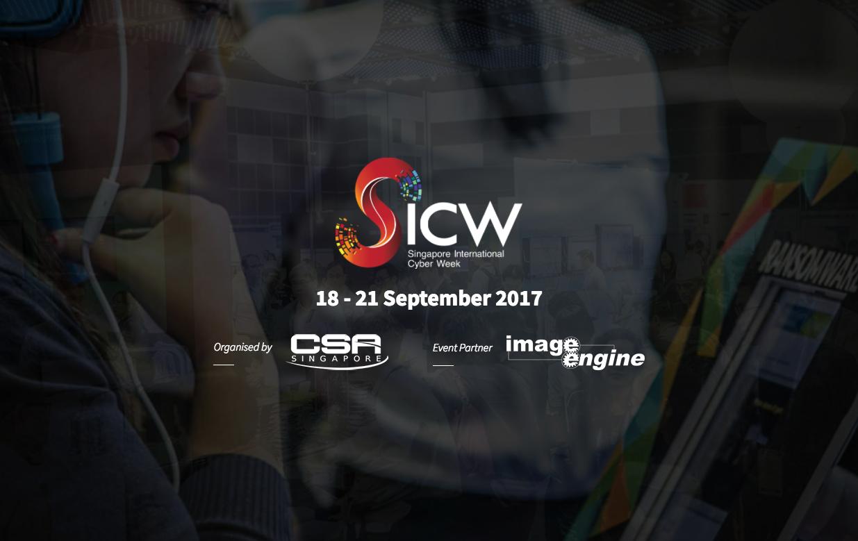 SICW 2017