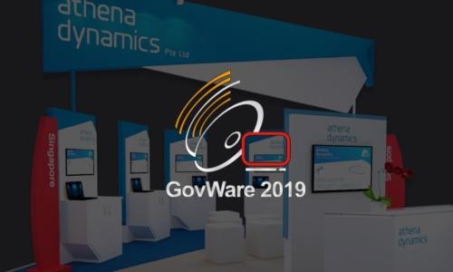 Govware 2019