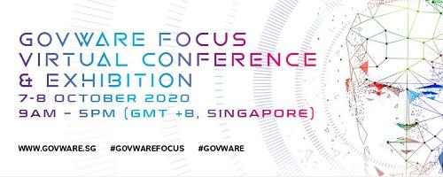 GovWare Focus 2020