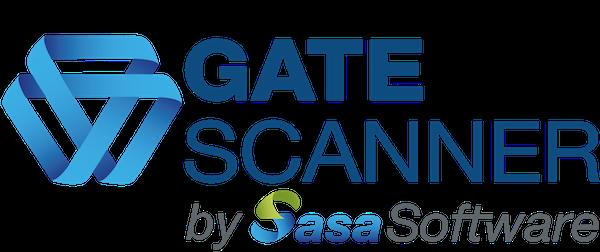 Sasa Software